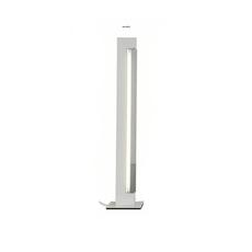 Ara ilaria marelli lampadaire floor light  nemo lighting ara twl 2b  design signed 58355 thumb