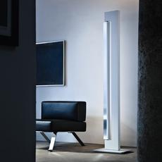 Ara ilaria marelli lampadaire floor light  nemo lighting ara twl 2b  design signed 58356 thumb