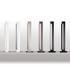 Ara ilaria marelli lampadaire floor light  nemo lighting ara tdl 2b  design signed 58367 thumb