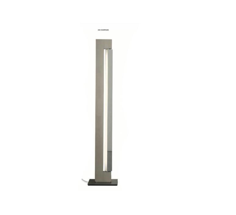 Ara ilaria marelli lampadaire floor light  nemo lighting ara tdl 2b  design signed 58368 product