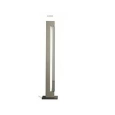 Ara ilaria marelli lampadaire floor light  nemo lighting ara tdl 2b  design signed 58368 thumb