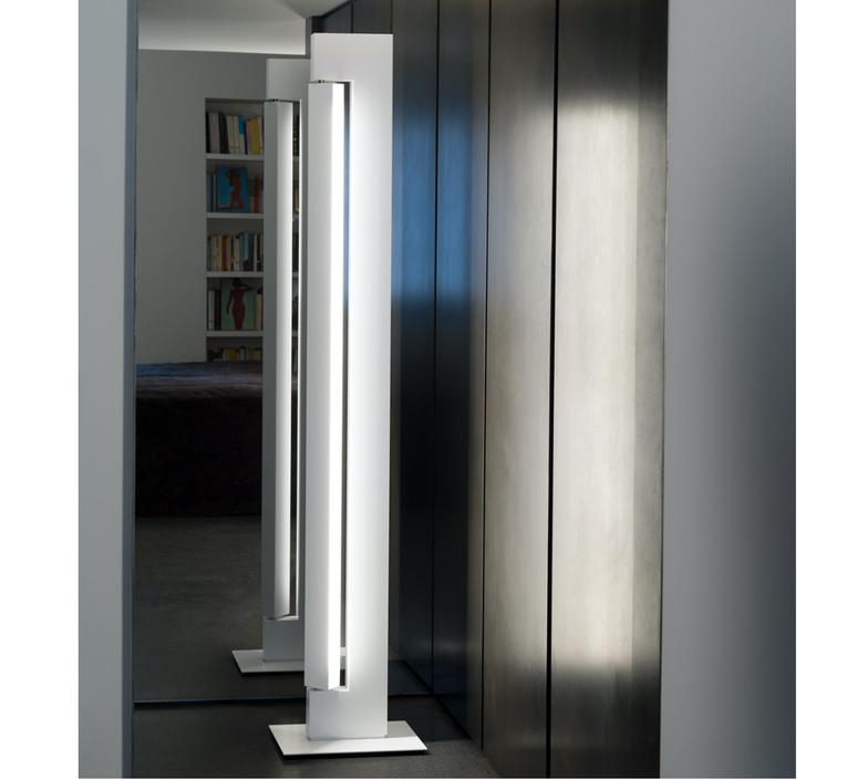 Ara dtw ilaria marelli lampadaire floor light  nemo lighting ara lww 24  design signed nedgis 119413 product