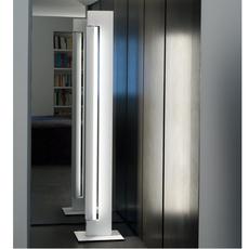 Ara dtw ilaria marelli lampadaire floor light  nemo lighting ara lww 24  design signed nedgis 119413 thumb