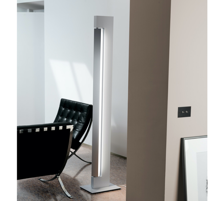 Ara dtw ilaria marelli lampadaire floor light  nemo lighting ara lww 24  design signed nedgis 119414 product