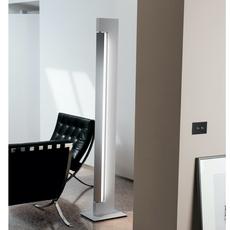 Ara dtw ilaria marelli lampadaire floor light  nemo lighting ara lww 24  design signed nedgis 119414 thumb