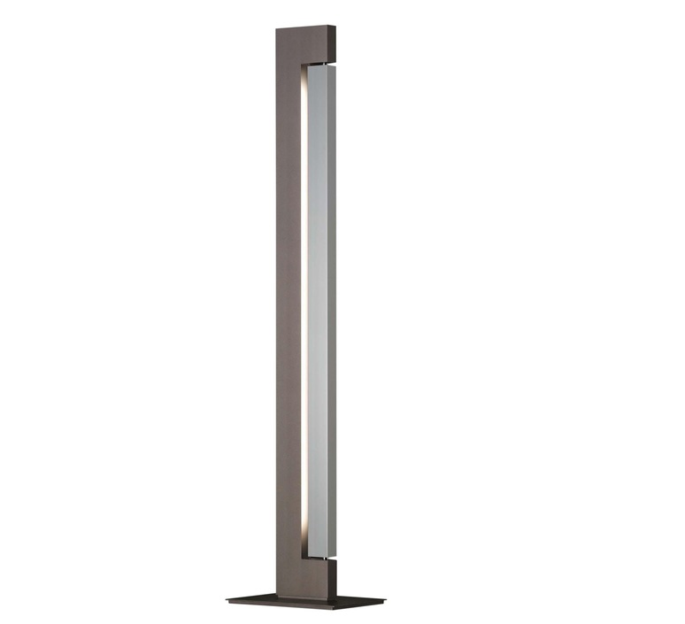 Ara ilaria marelli lampadaire floor light  nemo lighting ara tml 2b  design signed 58381 product