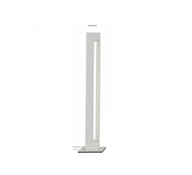 Ara ilaria marelli lampadaire floor light  nemo lighting ara tww 2b  design signed 58348 product