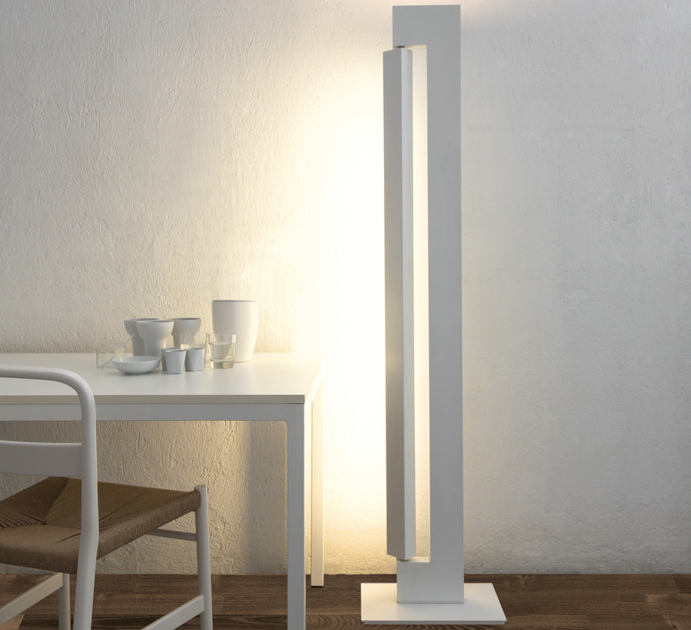 Ara ilaria marelli lampadaire floor light  nemo lighting ara tww 2b  design signed 58349 product