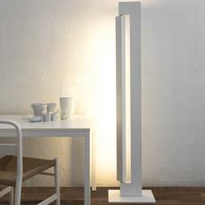 Ara ilaria marelli lampadaire floor light  nemo lighting ara tww 2b  design signed 58349 thumb