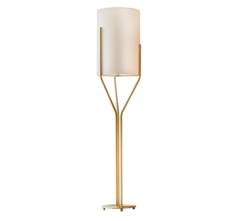 Arborescence s  lampadaire floor light  cvl arborescence floor s  design signed 53332 product