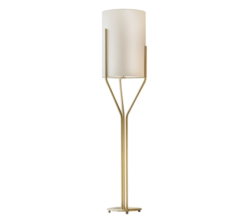 Arborescence xxl  lampadaire floor light  cvl arborescence floor xxl  design signed 63989 product