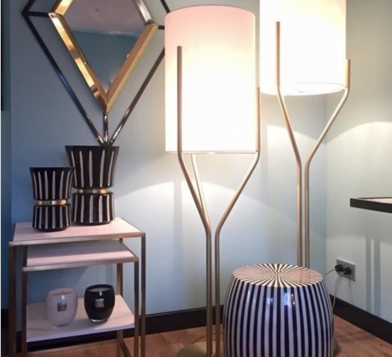 Arborescence xxs  lampadaire floor light  cvl arborescence floor xxs  design signed 53324 product