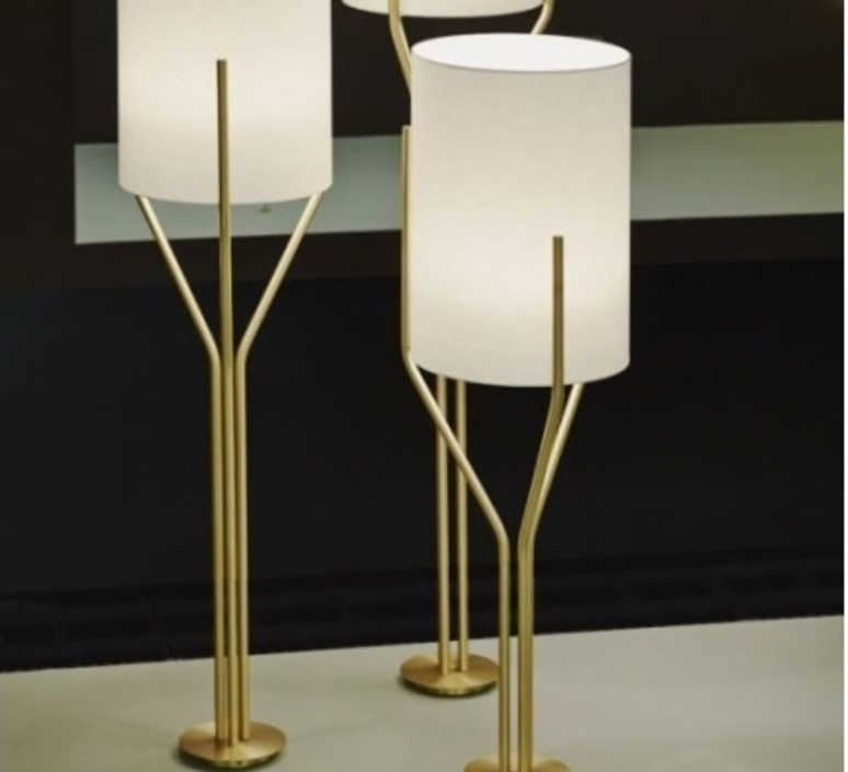 Arborescence xxs  lampadaire floor light  cvl arborescence floor xxs  design signed 53325 product