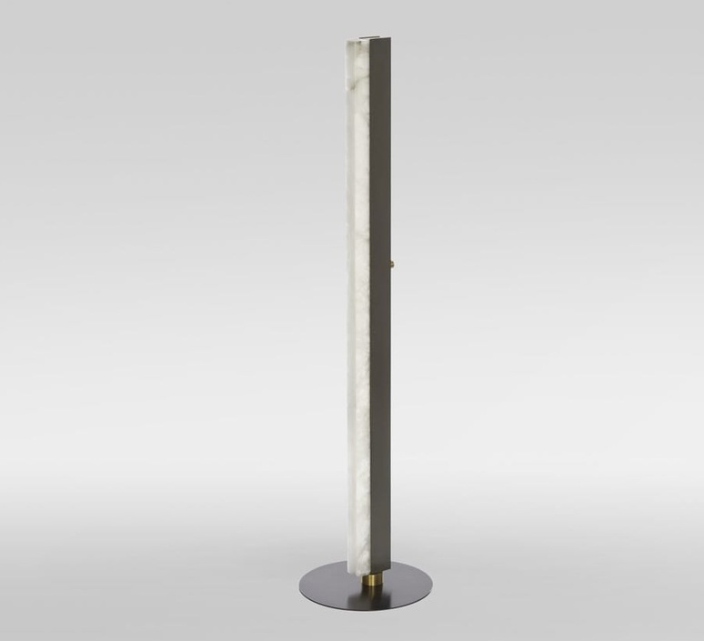 Artes chris et clare turner lampadaire floor light  cto lighting cto 05 007 0001  design signed nedgis 63891 product