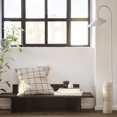 Arum floor lamp trine andersen lampadaire floor light  ferm living 100133 101  design signed nedgis 99952 thumb