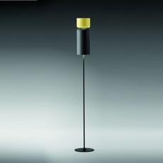Aspen f17 werner aisslinger b lux aspen f17 lemon grey luminaire lighting design signed 18125 thumb