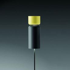 Aspen f17 werner aisslinger b lux aspen f17 lemon grey luminaire lighting design signed 18126 thumb