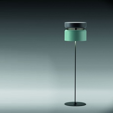 Aspen f40 werner aisslinger b lux aspen f40 grey turquoise luminaire lighting design signed 18116 thumb