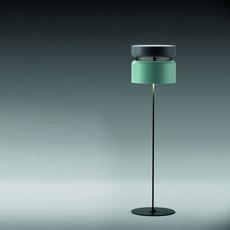 Aspen f40 werner aisslinger b lux aspen f40 grey turquoise luminaire lighting design signed 18116 thumb