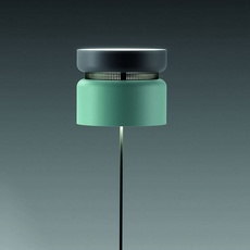 Aspen f40 werner aisslinger b lux aspen f40 grey turquoise luminaire lighting design signed 18117 thumb