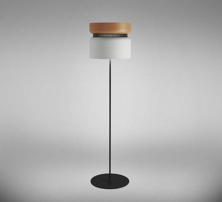 Aspen f40 werner aisslinger b lux aspen f40 mango snow luminaire lighting design signed 18119 product