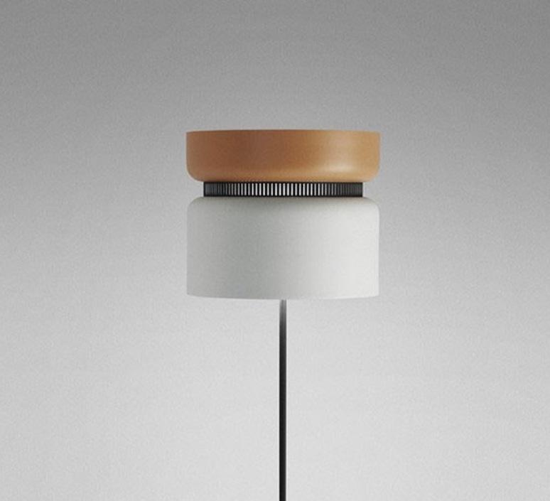 Aspen f40 werner aisslinger b lux aspen f40 mango snow luminaire lighting design signed 18120 product