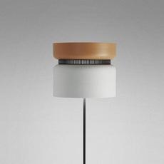 Aspen f40 werner aisslinger b lux aspen f40 mango snow luminaire lighting design signed 18120 thumb