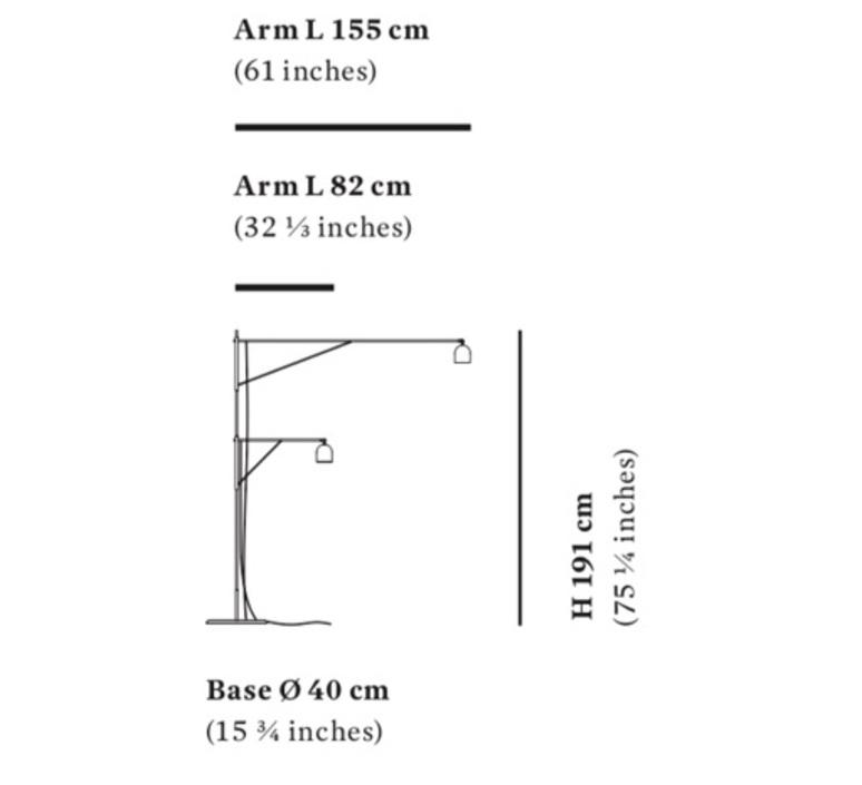 Awkward light anatomy design lampadaire floor light  karakter 200299  design signed nedgis 89733 product