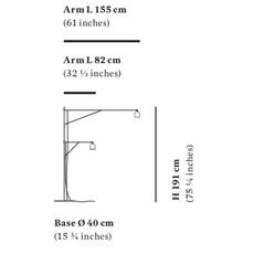 Awkward light anatomy design lampadaire floor light  karakter 200299  design signed nedgis 89733 thumb