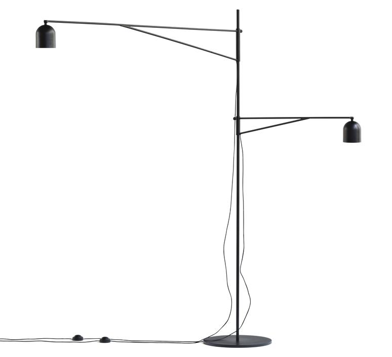 Awkward light anatomy design lampadaire floor light  karakter 200299  design signed nedgis 89734 product