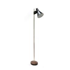 B4 rene jean caillette lampadaire floor light  disderot b4 n   design signed nedgis 83120 thumb
