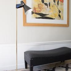 B4 rene jean caillette lampadaire floor light  disderot b4 n   design signed nedgis 83122 thumb