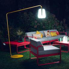 Balad tristan lohner lampadaire floor light  fermob 3630 73  design signed 55879 thumb