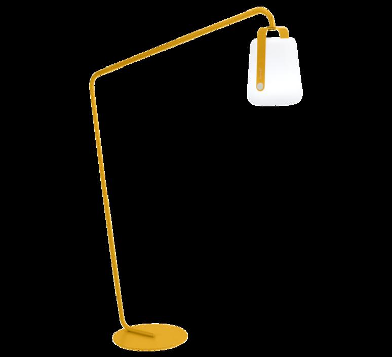 Balad tristan lohner lampadaire floor light  fermob 3630 73  design signed 55880 product