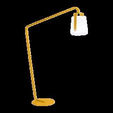 Balad tristan lohner lampadaire floor light  fermob 3630 73  design signed 55880 thumb