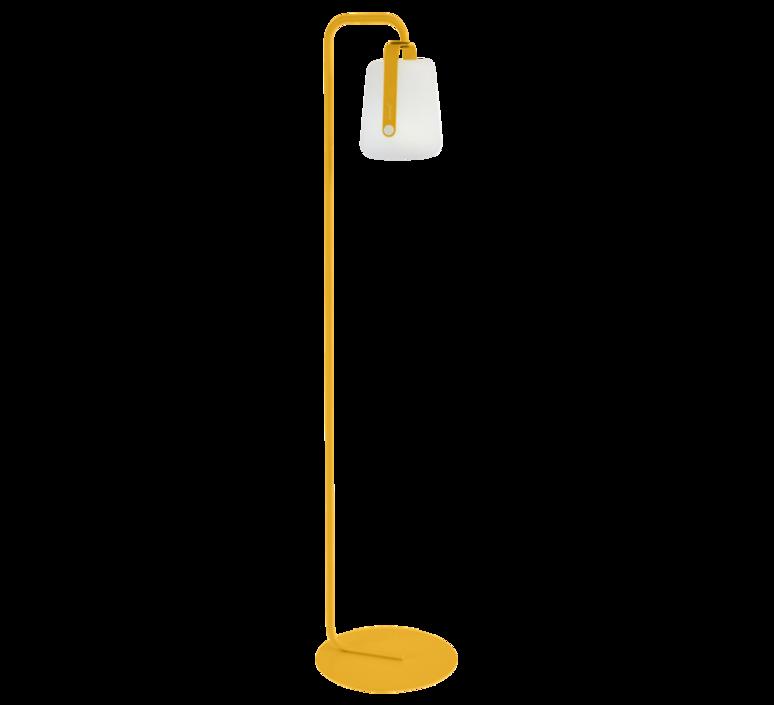 Balad tristan lohner lampadaire floor light  fermob 3631 73  design signed 55882 product