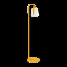 Balad tristan lohner lampadaire floor light  fermob 3631 73  design signed 55882 thumb