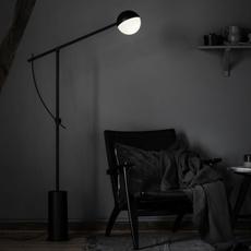 Balancer studio yuue lampadaire floor light  northern lighting 665  design signed 31924 thumb