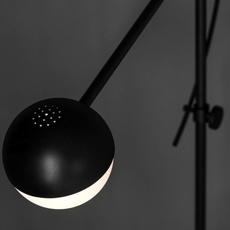 Balancer studio yuue lampadaire floor light  northern lighting 665  design signed 31926 thumb