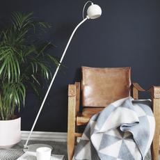 Ball  benny frandsen lampadaire floor light  frandsen 30700060111  design signed nedgis 91757 thumb