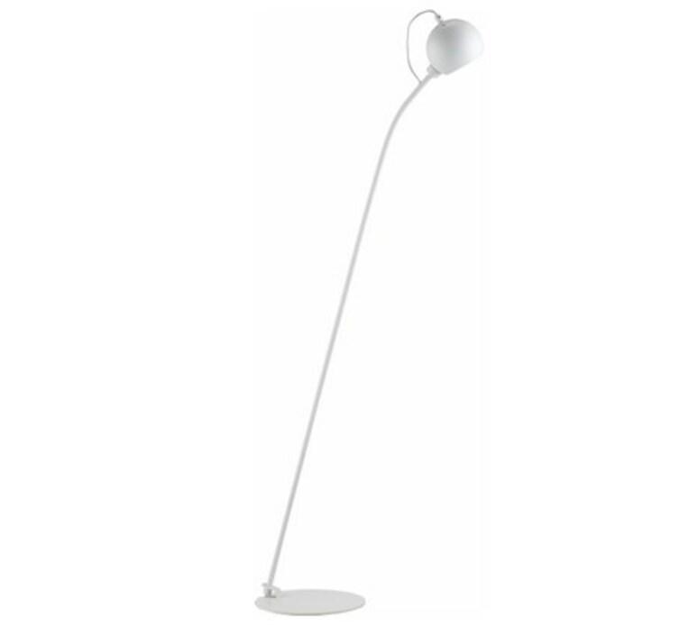 Ball  benny frandsen lampadaire floor light  frandsen 30700060111  design signed nedgis 91759 product