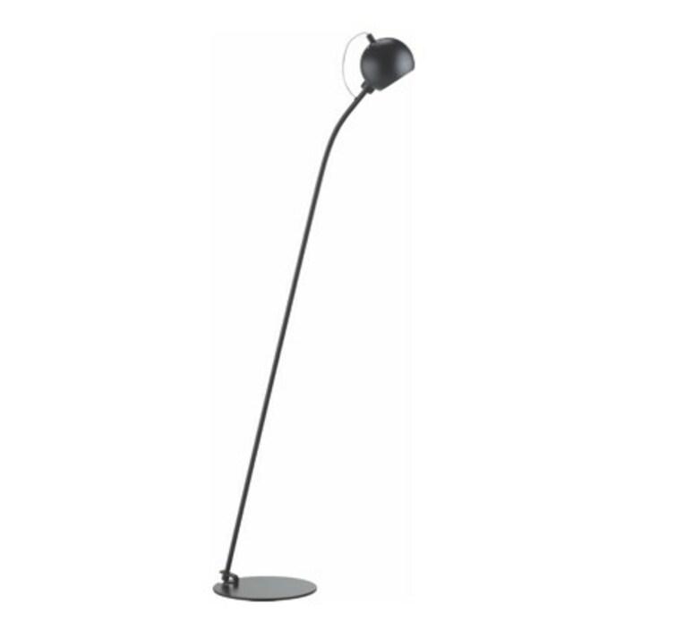 Ball  benny frandsen lampadaire floor light  frandsen 30700050111  design signed nedgis 91754 product