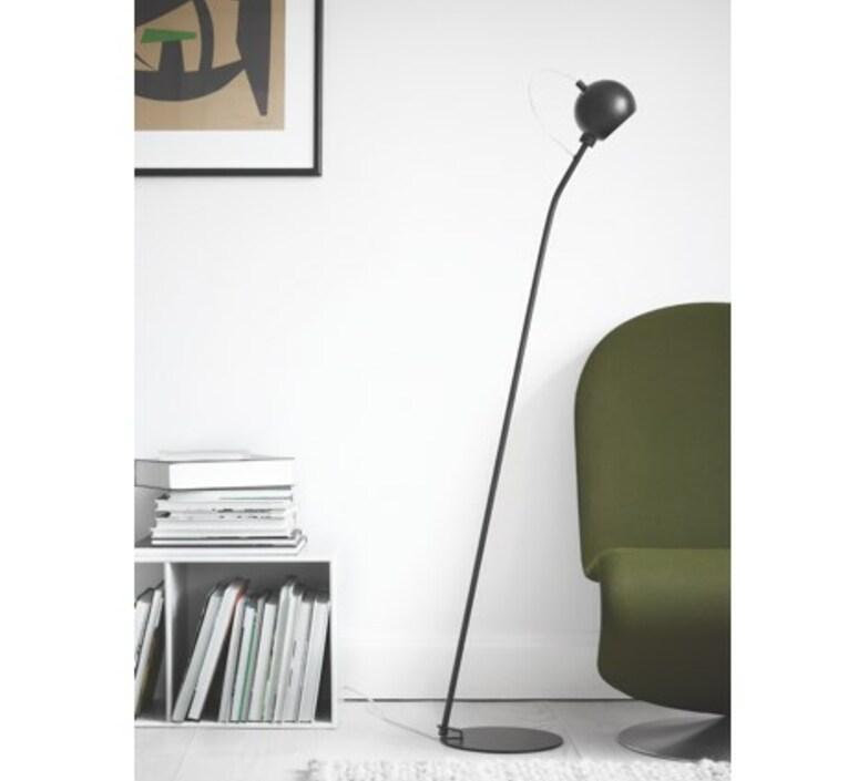 Ball  benny frandsen lampadaire floor light  frandsen 30700050111  design signed nedgis 91755 product