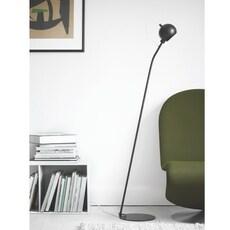 Ball  benny frandsen lampadaire floor light  frandsen 30700050111  design signed nedgis 91755 thumb