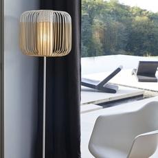 Bamboo light arik levy lampadaire floor light  forestier 20980  design signed 42563 thumb
