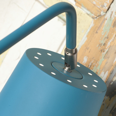 Barcelona studio it s about romi it s about romi barcelona f tl luminaire lighting design signed 25189 thumb