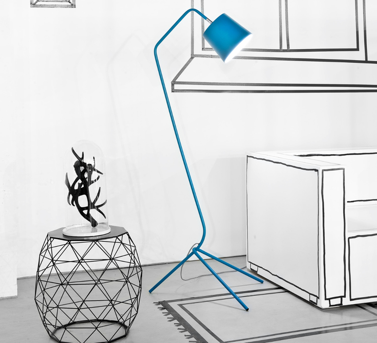 Barcelona studio it s about romi it s about romi barcelona f tl luminaire lighting design signed 25191 product