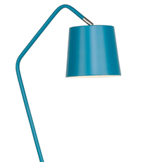 Barcelona studio it s about romi it s about romi barcelona f tl luminaire lighting design signed 25193 thumb