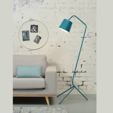 Barcelona studio it s about romi it s about romi barcelona f tl luminaire lighting design signed 60196 thumb