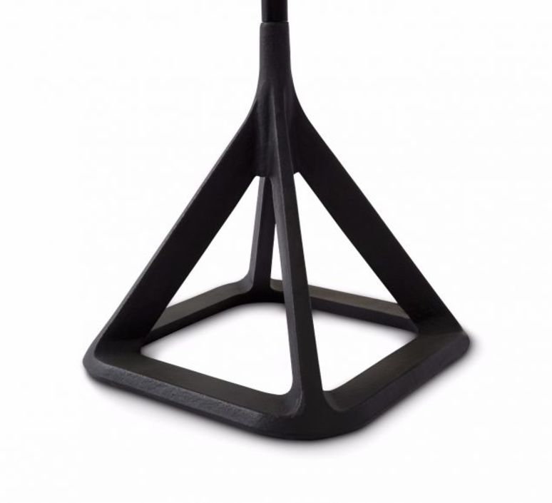 Base tom dixon lampadaire floor light  tom dixon bss02 feum1  design signed 48447 product
